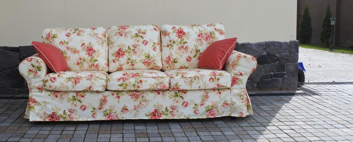 чехлы для мебели икеа чехлы на диваны кресла стулья Ikea юбки на