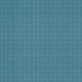 Синевато-серый свинцовый