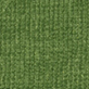 Цвет зеленого горошка