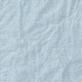 Голубой лен