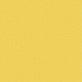 Солнечный желтый