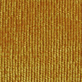 Цвет золотистой охры