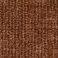 Цвет коричневой кожи