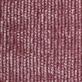 Дымчато-розовый микровельвет