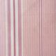 Полоска на розовом