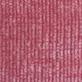 Цвет розовых лепестков