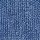 Цвет синего колокольчика