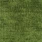 Травянисто-зеленый